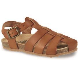 Sandalen GBB COQUI