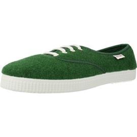 Lage Sneakers Victoria 106630