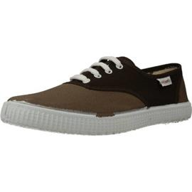 Lage Sneakers Victoria 106651