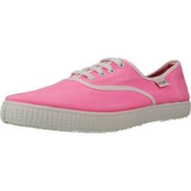 Lage Sneakers Victoria 106664