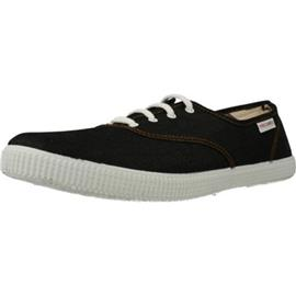 Lage Sneakers Victoria 106653