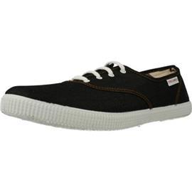 Lage Sneakers Victoria 106653