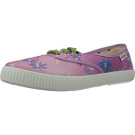 Lage Sneakers Victoria 106729