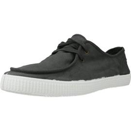 Lage Sneakers Victoria 116601V