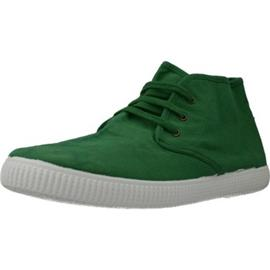 Hoge Sneakers Victoria 16688VH
