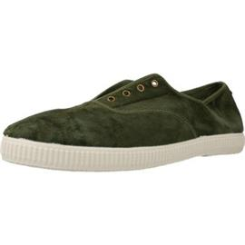 Lage Sneakers Victoria 06628V