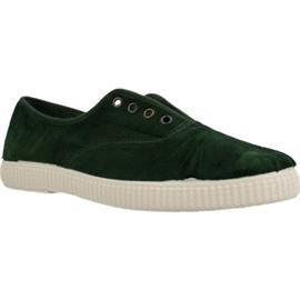 Lage Sneakers Victoria 06628VM