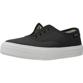 Lage Sneakers Victoria 25022V