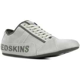 Lage Sneakers Redskins Tempo