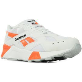 Lage Sneakers Reebok Sport Aztrek