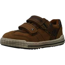 Lage Sneakers Sprox 198302
