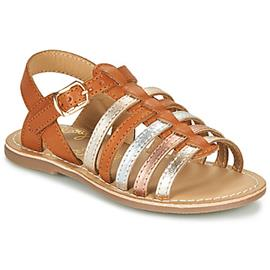 Sandalen Little Mary BARBADE