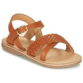 Sandalen Little Mary LIANE