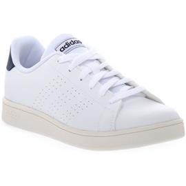 Lage Sneakers adidas ADVANTAGE K
