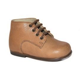 Hoge Sneakers Little Mary MILOTO