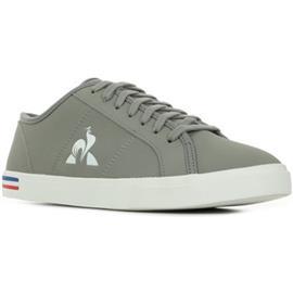 Lage Sneakers Le Coq Sportif Verdon GS Premium