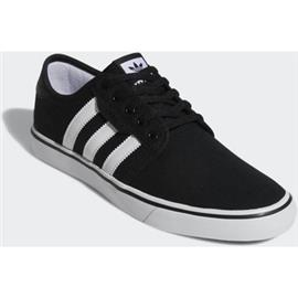 Sneakers adidas Seeley Schoenen