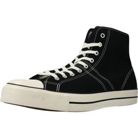 Hoge Sneakers Converse LUCKY STAR