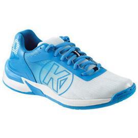 Sportschoenen Kempa Chaussures femme Attack 2.0