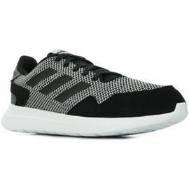 Lage Sneakers adidas Archivo