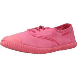 Tennisschoenen Victoria 26621V