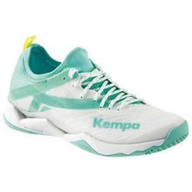 Sportschoenen Kempa Chaussures femme Wing Lite 2.0