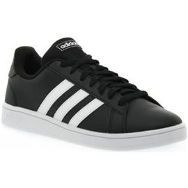 Lage Sneakers adidas GRAND COURT BASE