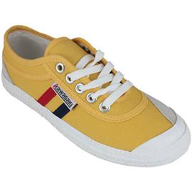 Lage Sneakers Kawasaki retro k192496 5005 golden road