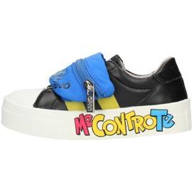 Lage Sneakers Liu Jo 4F0829EX014