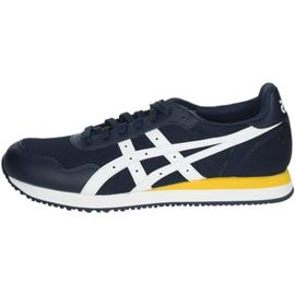 Lage Sneakers Asics 1191A207