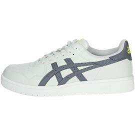 Lage Sneakers Asics 1191A163