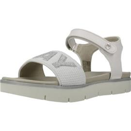 Sandalen Replay BAINOA