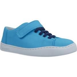 Lage Sneakers Camper K800376