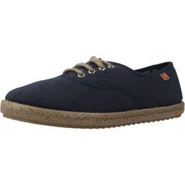 Lage Sneakers Vulladi 7354 558