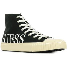 Hoge Sneakers Guess New Winners Hi