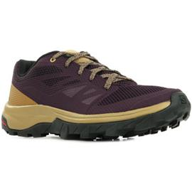 Wandelschoenen Salomon Outline Wn's