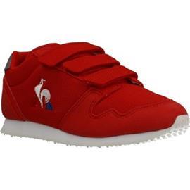 Lage Sneakers Le Coq Sportif JAZY PS