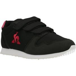 Lage Sneakers Le Coq Sportif JAZY PS GIRL SPORT