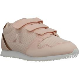 Lage Sneakers Le Coq Sportif JAZY PS GIRL