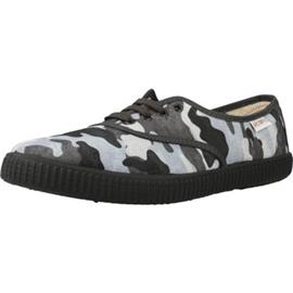 Lage Sneakers Victoria 106726