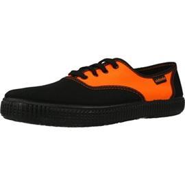 Sneakers Victoria 106652