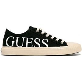 Lage Sneakers Guess -