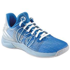 Sportschoenen Kempa Chaussures femme Attack One 2.0