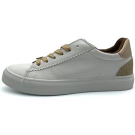 Lage Sneakers Le Temps des Cerises VIC/H20 white