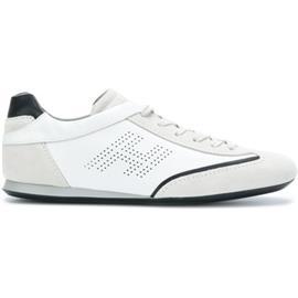 Lage Sneakers Hogan HXM0520G752IFW0PBV