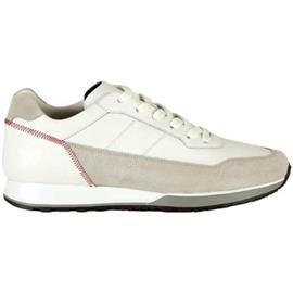 Lage Sneakers Hogan HXM3210K860IFW137E