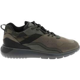 Lage Sneakers Hogan HXM3710AQ10M1C718F