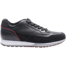 Lage Sneakers Hogan HXM3210K860IFW0XCG