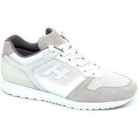 Lage Sneakers Hogan HXM3210K150II60ZPO