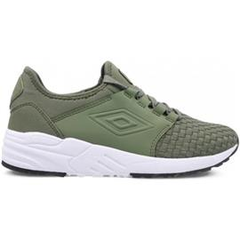 Lage Sneakers Umbro 40271U